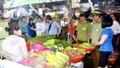 HĐND TP Hà Nội sẽ tổ chức giải trình về an toàn thực phẩm