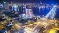 Hội nghị thượng đỉnh thành phố thông minh 2019