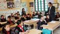 'Giờ tôi đã biết cách dạy tiếng Việt cho trẻ em dân tộc thiểu số'