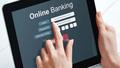 Khuyến cáo khi giao dịch trên ngân hàng điện tử