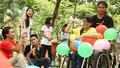 """Trẻ khuyết tật bị ngược đãi: """"Khoảng trống"""" trong thực hiện quyền trẻ em"""