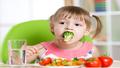 Cách giảm cân cho trẻ béo phì đơn giản mà hiệu quả