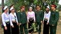 Lai Châu nỗ lực xây dựng nền quốc phòng toàn dân