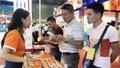 Hội chợ nông, thủy sản lớn nhất Việt Nam