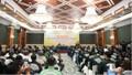 Các hoạt động, hội nghị quốc phòng - quân sự ASEAN năm 2020