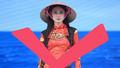 """Lo áo dài Việt bị… """"chuyển  quốc tịch""""?!"""