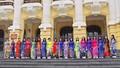 Bao giờ áo dài Việt Nam có một ngày đặc biệt để tôn vinh?