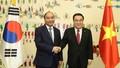 Đề nghị Hàn Quốc tiếp tục hỗ trợ cộng đồng người Việt hòa đồng với xã hội sở tại