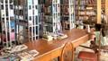 Thư viện trường học: Nhiều nơi chỉ là kho chứa sách