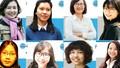 Diễn đàn Trí thức trẻ toàn cầu 2019: Ở đâu, người trẻ cũng hướng về nguồn cội