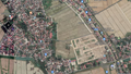 """Trận chiến chống """"quan ăn đất"""" của đảng viên làng Vạc (Bài 1): Đường dây bán """"chui"""" nhà trẻ, sân kho, ao làng"""