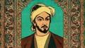 """650 năm Ngày sinh nhà thơ Imadaddin Nasimi: """"Người nổi loạn"""" vĩ đại"""