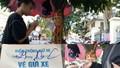 """""""Chặt chém"""" giá trông giữ xe tại Hà Nội: Cần giải pháp quyết liệt hơn nữa"""
