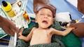 Khuyến nghị cải thiện suy dinh dưỡng ở trẻ em