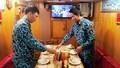 Ngành Hậu cần toàn quân nâng cao chất lượng bữa ăn bộ đội