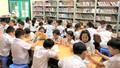'Ngổn ngang' chương trình giáo dục phổ thông mới