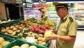 Hà Nội mở đợt cao điểm thanh, kiểm tra an toàn thực phẩm dịp Tết