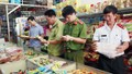 Hà Nội lập 3 đoàn kiểm tra về an toàn thực phẩm dịp Tết