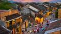 Quảng Nam hỗ trợ người dân tu bổ phố cổ Hội An