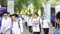 Kỳ thi THPT Quốc gia và Tuyển sinh Đại học 2020: Bộn bề lo lắng