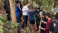 Bắt nghi phạm sát hại 5 người ở Thái Nguyên