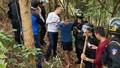 Phó Thủ tướng chỉ đạo khẩn trương điều tra vụ giết người nghiêm trọng ở Thái Nguyên