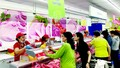 TP HCM bàn giải pháp bình ổn giá thịt lợn