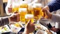 """Luật Phòng, chống tác hại của rượu, bia có hiệu lực từ năm 2020: Lo ngại thói quen """"lấn át"""" luật"""