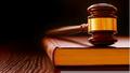 Chứng kiến điều gì từ việc xét xử 2 vụ án gây chấn động dư luận cuối năm?