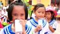 Bộ Y tế quy định bổ sung vi chất trong sữa học đường