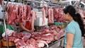 Yêu cầu đảm bảo nguồn cung thịt lợn dịp tết cho người dân Hà Nội