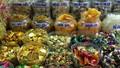 Nỗi lo thực phẩm Tết: Không chỉ các bà nội trợ hoang mang