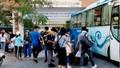 Nam sinh lớp 12 trường chuyên tử vong khi đạp xe ở Đà Lạt