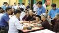 Phát huy nguồn lực xã hội trong chăm sóc người cao tuổi
