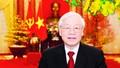 Mời đón đọc giai phẩm đặc biệt Pháp luật Việt Nam Xuân Canh Tý