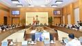 Tăng cường trách nhiệm của cơ quan trình dự án luật