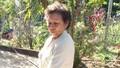 Đắk Lắk: Quan điểm mâu thuẫn khi xử lý một vụ ẩu đả