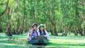 """Du lịch Việt làm gì để """"sống chung"""" với biến đổi khí hậu?"""