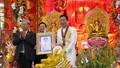 Chủ tịch Tập đoàn Hanaka Mẫn Ngọc Anh: Vị doanh nhân có tâm nhà Phật
