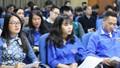 Tuổi trẻ Việt Nam sắt son niềm tin với Đảng