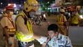 'Sáng kiến' gây băn khoăn của CSGT giữa dịch nCoV