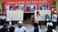 Hà Nội triển khai chương trình phòng, chống mua bán người