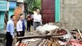 Dự án di dân khỏi Kinh thành Huế: Gần 40 hộ tự nguyện tháo dỡ nhà ở