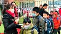 'Chốt' ngày cho học sinh đi học trở lại: Đáp số phải an toàn