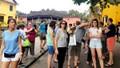 Phạt 2 homestay khai khống khách Trung Quốc