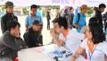 Cơ hội việc làm cho lao động vùng dự án sân bay Long Thành