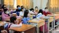 Trường ngoài công lập xin học trở lại: Đừng đòi hỏi kiểu 'lợi một người, hại muôn người'