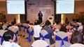 Hội thảo hiến kế xây dựng TP HCM