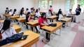 Kỳ thi THPT quốc gia 2020: Sẽ không có xáo trộn ảnh hưởng đến thí sinh