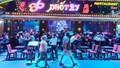 3 thành phố lớn tạm dừng hoạt động quán bar, karaoke, vũ trường…